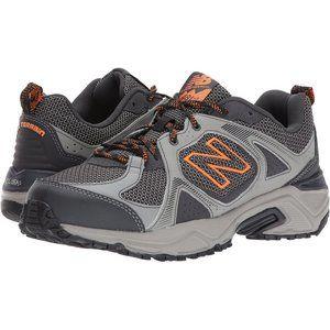 NWB New Balance Men's 481 V3 Trail Running Shoes